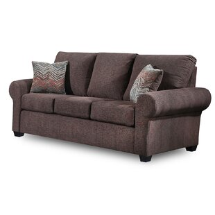 Searching for Harrigan Sofa by Red Barrel Studio Reviews (2019) & Buyer's Guide