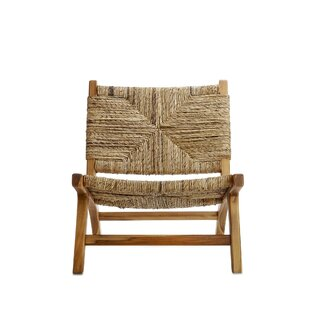 Copenhagen Lounge Chair