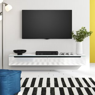 Ora TV Stand For TVs Up To 78