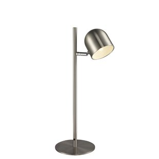 Timon 19 Desk Lamp