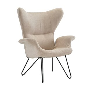 Delmont Armchair