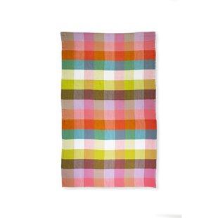 Rainbow Towel Wayfair