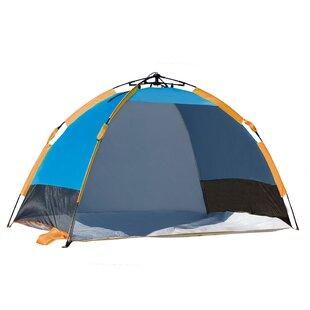 Pacific Play Tents Presto Cabana Play Tent