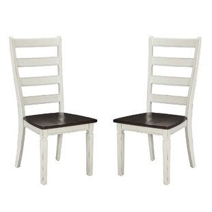 Marchan Dining Chair (Set of 2)