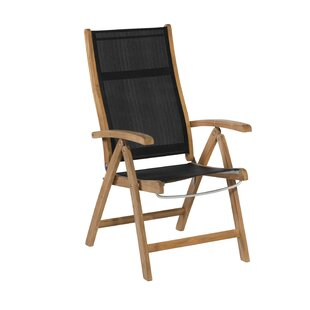 Caldo Reclining Recliner Chair (Set Of 2) By Exotan