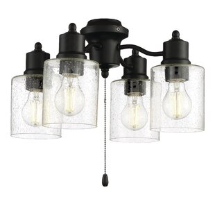 Replacement Glass Shades For Ceiling Fans Wayfair