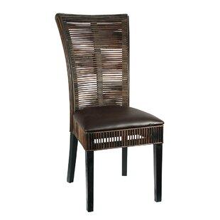 Ibolili Boracay Side Chair