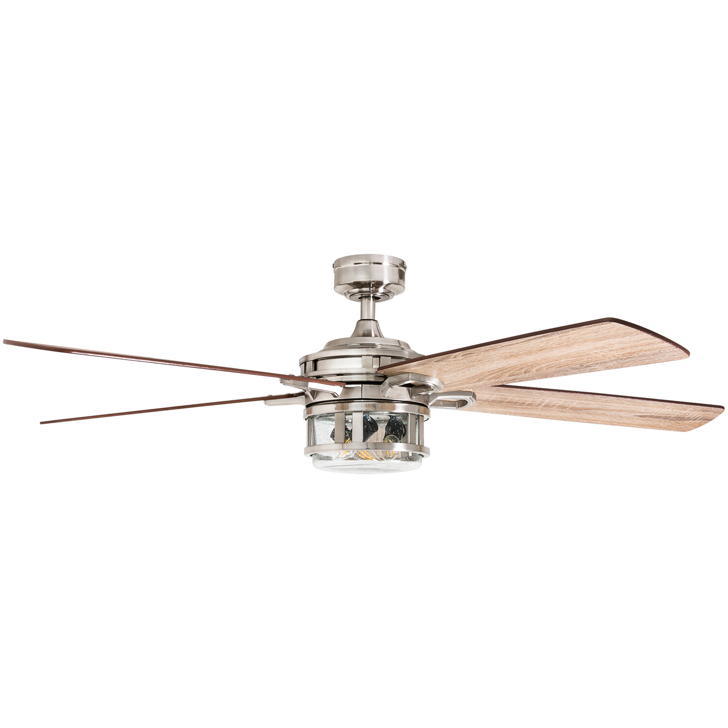 Ceiling Fan With Light And Remote Azspringtrainingexperience