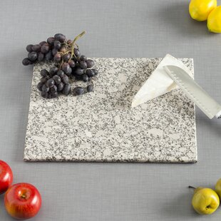 Black Granite Cutting Board Wayfair