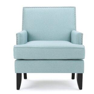 Chilton Armchair