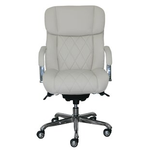Sutherland Executive Chair