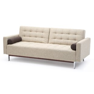 Sleeper Sofa by At Home USA