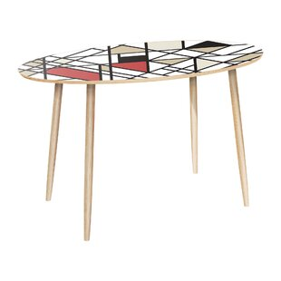 Brayden Studio Margie Dining Table