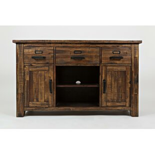 Oilton TV Stand for TVs up to 55