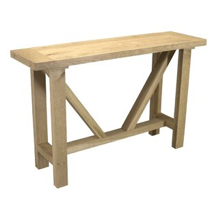Rylee Console Table By Union Rustic