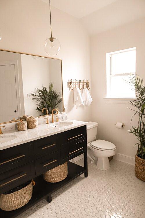 1000 Bathroom Design Ideas Wayfair