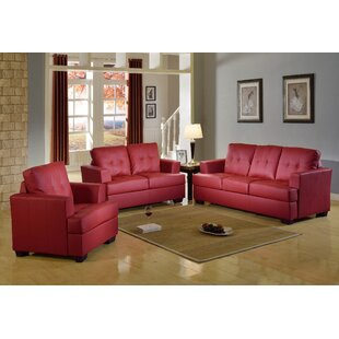 Online Reviews Cecilia Configurable Living Room Set by Beverly Fine Furniture Reviews (2019) & Buyer's Guide