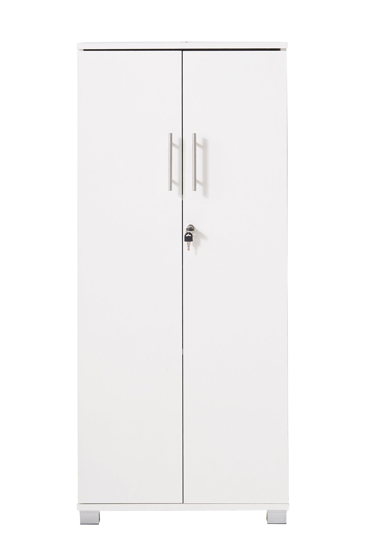 Latitude Run Saravia Office Storage Cabinet Reviews Wayfair