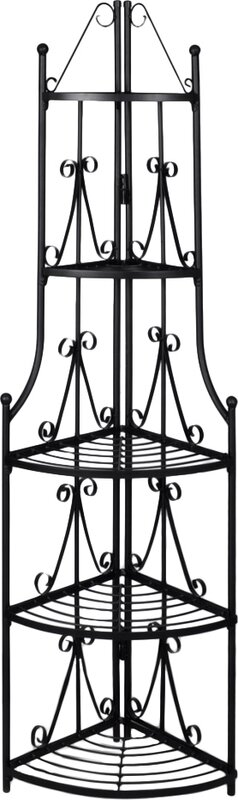 home etc pflanzenst nder bewertungen. Black Bedroom Furniture Sets. Home Design Ideas