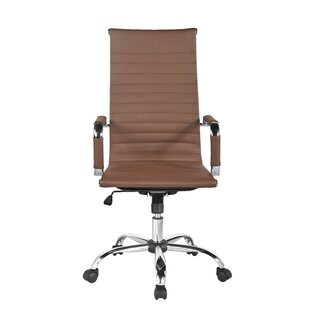 Conference Chair by Winport Industries Best Design