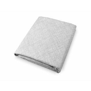 Shopping for Nest Flat Crib Sheet ByOLLI+LIME