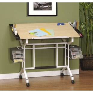 Studio Designs Pro Drafting Table