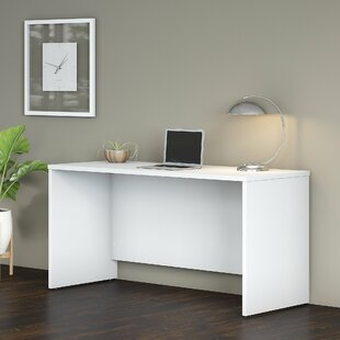 Studio C Desk Shell by Bush Business Furniture