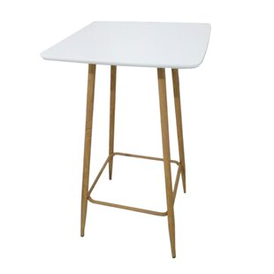 Emmalee Pub Table By Norden Home