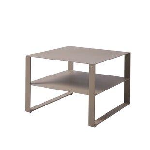 Side Table by Brayden Studio