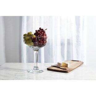 Grande 56 oz. Glass Cocktail Glass