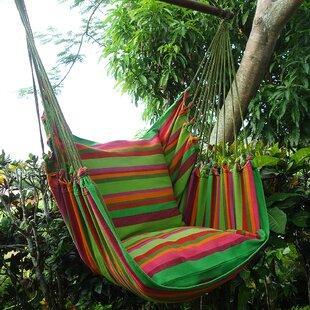 Reynaldo Hanging Chair Image