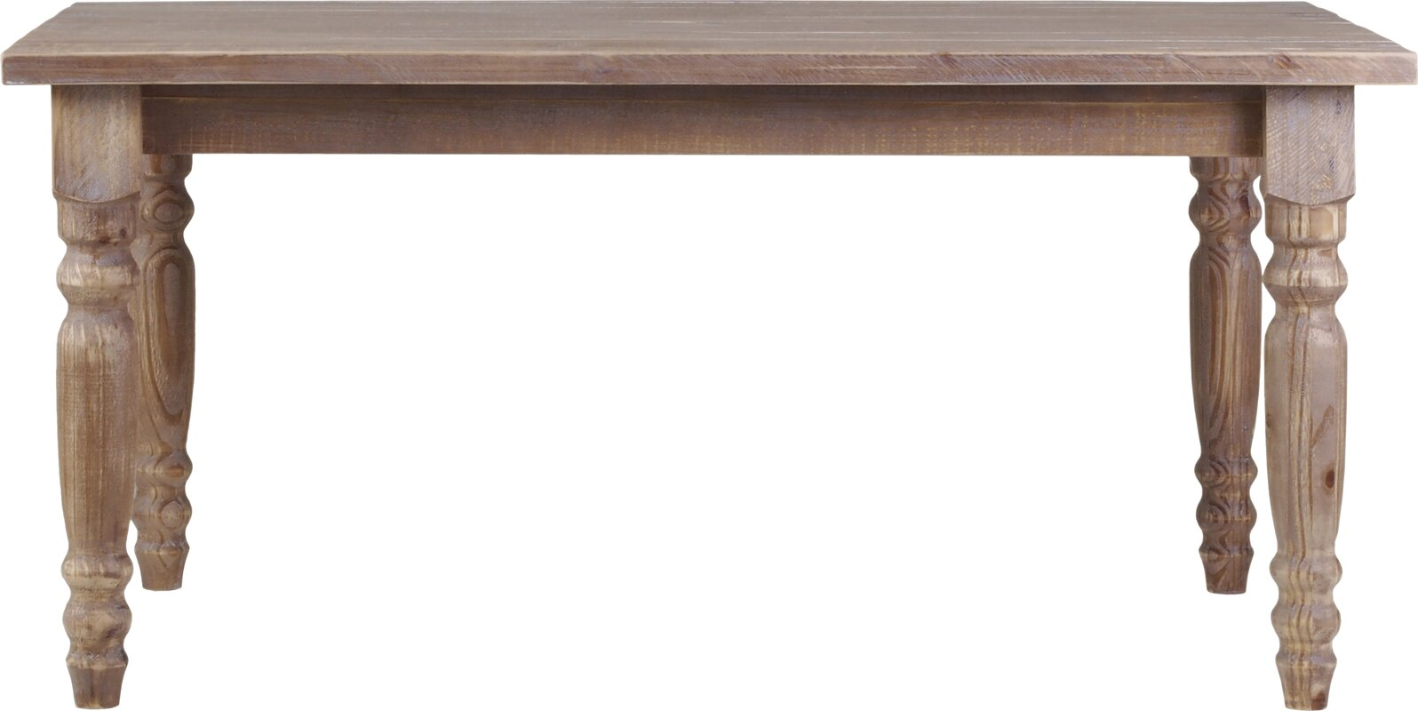 Valerie Dining Table