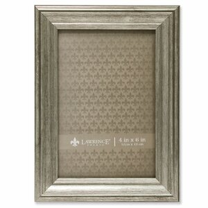 ridout burnished picture frame - Engravable Frames