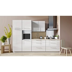 Ganey Kitchen Pantry By Ebern Designs