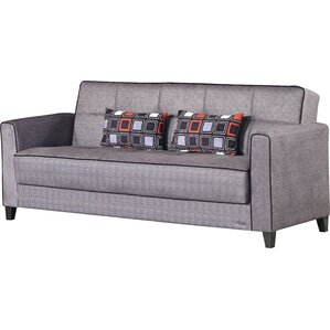 Defino Sleeper Sofa by Latitude Run