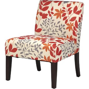 Zipcode Design Margaret Slipper Chair