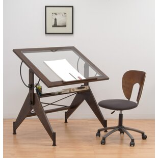 Aries Drafting Table