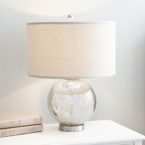 table lamps lighting. darrell table lamp lamps lighting