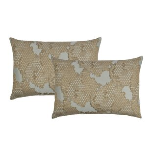 Decorative Lumbar Pillows Wayfair