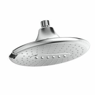 Pulse Showerspas Genie Multi-Function Shower Head