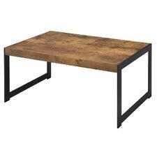 Designer Coffee Tables modern coffee tables | allmodern