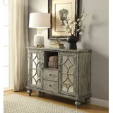 Bankston 48 Console Table by Ophelia & Co.