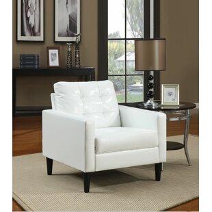 Davisboro armchair