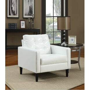 Online Reviews Davisboro armchair by Ivy Bronx Reviews (2019) & Buyer's Guide