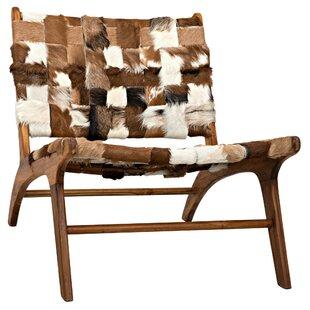 Kamara Side Chair
