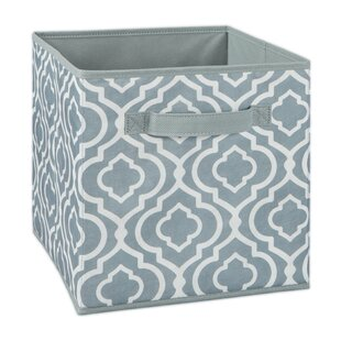 Closetmaid Fabric Drawer | Wayfair