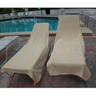 Home Hospitable Beach Towels Portable Beach Pool Sun Lounge Chair Cover Bath Towel Bag 2 Pocket Patio Chaise Lounge Chair Covers Outdoor Towel
