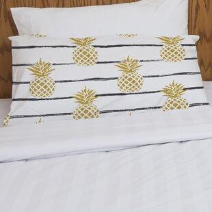 Casto Pillow Case
