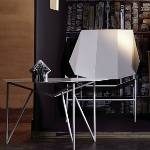 Terra 3 Legs Coffee Table By ATIPICO