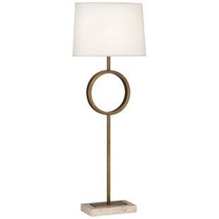 Logan 30 Table Lamp